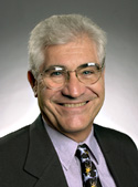 Image of Ralph A. Cossa